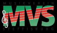 Musikverein Steffisburg